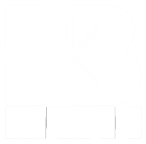 33Music_Logo_144h